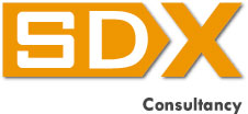 SDX Consultancy