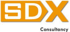SDX Consultancy BV
